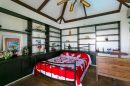 Maison 7 pièces  260 m²
