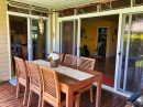 Maison 173 m² 4 pièces
