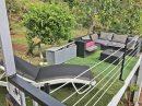 100 m²  Maison 4 pièces