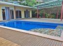 Maison 5 pièces 170 m²