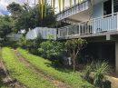 4 pièces Maison 100 m²