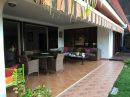 Maison   180 m² 5 pièces