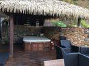 Belle villa 3 ch bureau jacuzzi