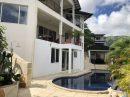 Maison 282 m² 10 pièces
