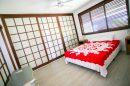 250 m²  Maison  4 pièces
