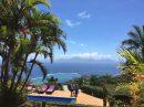 7 pièces Maison  Punaauia Tahiti - Côte Ouest 215 m²