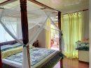 Maison  4 pièces 180 m²