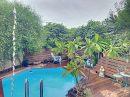 92 m²  4 pièces  Maison
