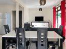 Maison  150 m² 5 pièces