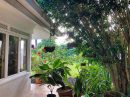 Maison 130 m²  3 pièces