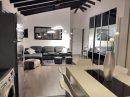 4 pièces Maison 82 m²