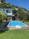 Maison 125 m²  5 pièces