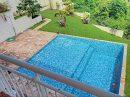 4 pièces 200 m²  Maison