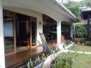 135 m² 4 pièces Maison