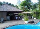 4 pièces  Maison 150 m²