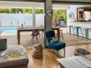 Maison 150 m² 6 pièces