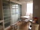 Immobilier Pro 150 m²  5 pièces