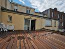 Appartement Valenciennes  110 m² 6 pièces
