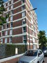 4 pièces Appartement Douai  65 m²