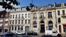 Immeuble    pièces 512 m²