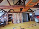 Immeuble Valenciennes  408 m²  pièces