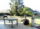 9 pièces  260 m² Maison