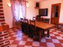 162 m² Maison   7 pièces