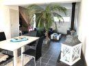 Marquion AXE CAMBRAI-DOUAI 4 pièces Maison 86 m²