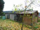 Maison 230 m²  7 pièces