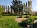 150 m² Maison  8 pièces Hamel TRIANGLE ARRAS-CAMBRAI-DOUAI