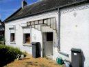 4 pièces 84 m² Viesly  Maison