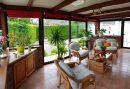 Maison Lécluse TRIANGLE ARRAS-CAMBRAI-DOUAI 78 m² 4 pièces