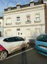 Maison   396 m² 10 pièces