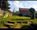 Maison 105 m² Saint-Aubert A 10 MIN DE CAMBRAI 4 pièces