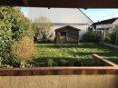 89 m² Maison 4 pièces Caudry A 10 MIN DE CAMBRAI