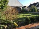 Maison 89 m² Caudry A 10 MIN DE CAMBRAI 4 pièces