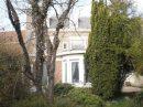 Maison 400 m² Somain  12 pièces