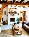 Maison 210 m² Vicq  10 pièces