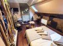 Maison  Vicq  210 m² 10 pièces