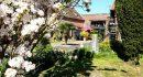 Maison  Vicq  10 pièces 210 m²