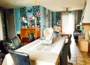 Maison Montigny-en-Ostrevent  133 m² 8 pièces