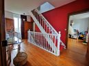 271 m² Villers-en-Cauchies  Maison  8 pièces