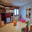 Maison Préseau  145 m² 6 pièces