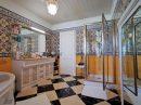 Maison Neuville-sur-Escaut  190 m² 7 pièces