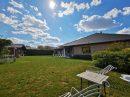 190 m² Maison  7 pièces Neuville-sur-Escaut