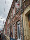 Maison 103 m²  5 pièces Anzin