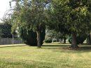 Maison 124 m² 4 pièces Walincourt-Selvigny A 10 MIN DE CAMBRAI