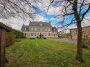 Maison 271 m² Villers-en-Cauchies  8 pièces