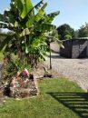 Maison 82 m² 4 pièces Hamel TRIANGLE ARRAS-CAMBRAI-DOUAI