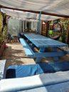 Maison Hamel TRIANGLE ARRAS-CAMBRAI-DOUAI  4 pièces 82 m²